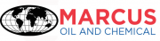 Marcus Oil and Chemical