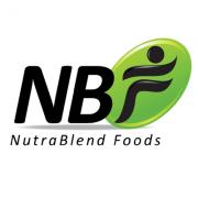 Nutrablend Foods