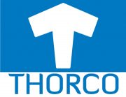 Thorco Industries
