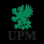 UPM Paper