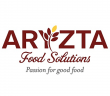 Aryzta Food Solutions Frozen Dough Production Plant