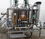 Beverage Processing & Packaging Equipment Dealer