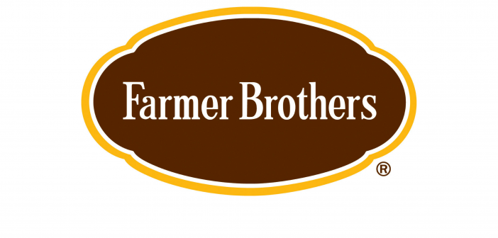 Assets No Longer Required by Farmer Brothers