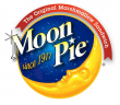 Assets No Longer Required By Moonpie