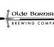 Olde Burnside Brewing Company