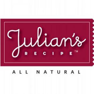 Julian's Recipe