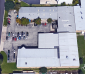 Highly Desirable Madison, WI Real Estate – Warehouse and Light Industrial