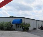 23,000 SqFt Facility – Russellville, AR
