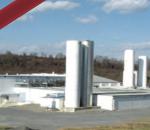 60,000 SqFt Food Processing Facility – Hancock, MD