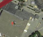 Sunny Delight Production Facility – Littleton, MA