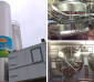 New Mill Capital to Auction Richmond, VA Fluid Milk Plant