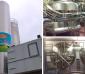 New Mill Capital to Auction Richmond, VA Fluid Milk Plant