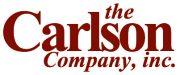 The Carlson Co.