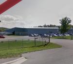 Former Pillsbury Plant – Midland, ON