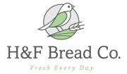 H&F Bread Co.
