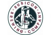 Rubicon Brewing Co.