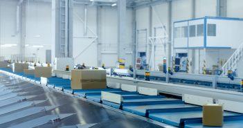 FedEx moving into former Hostess plant in Biddeford