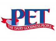 PET Dairy