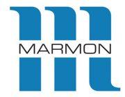 Marmon Group