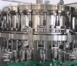 US Beverage Processing & Packaging Equipment Dealer
