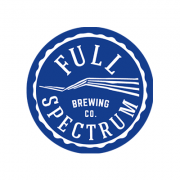 Full Spectrum Brewing Company