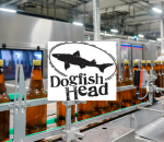 Microbrewery Processing & Packaging Auction