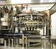 Microbrewery Processing and Packaging Auction