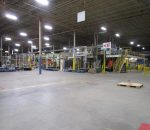 330,000 SqFt Warehouse