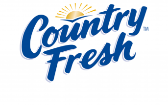 Country Fresh Livonia MI