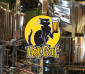 HopCat Suspending Brewery Production – Equipment to be Sold by New Mill Capital