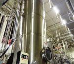 Equipment Assets of Coca-Cola Carbonated Beverage Plant