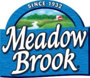 Meadow Brook Dairy