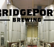 Bridgeport Brewing Company