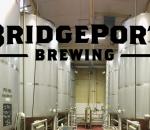Bridgeport Brewing Company