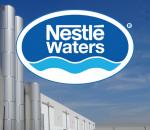Nestle Water Phoenix