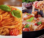 Italian Food Products Manufacturer