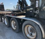 Assets No Longer Required In the Operations Of Ainsworth Truck Leasing