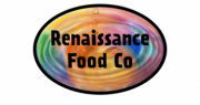 Renaissance Food Co.