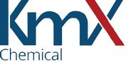 KMX Chemical