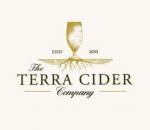 Terra Cider