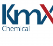 KMX Chemical Recovery Plant