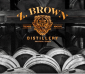 Former Z. Brown Distillery on the Market – to be Sold by New Mill Capital