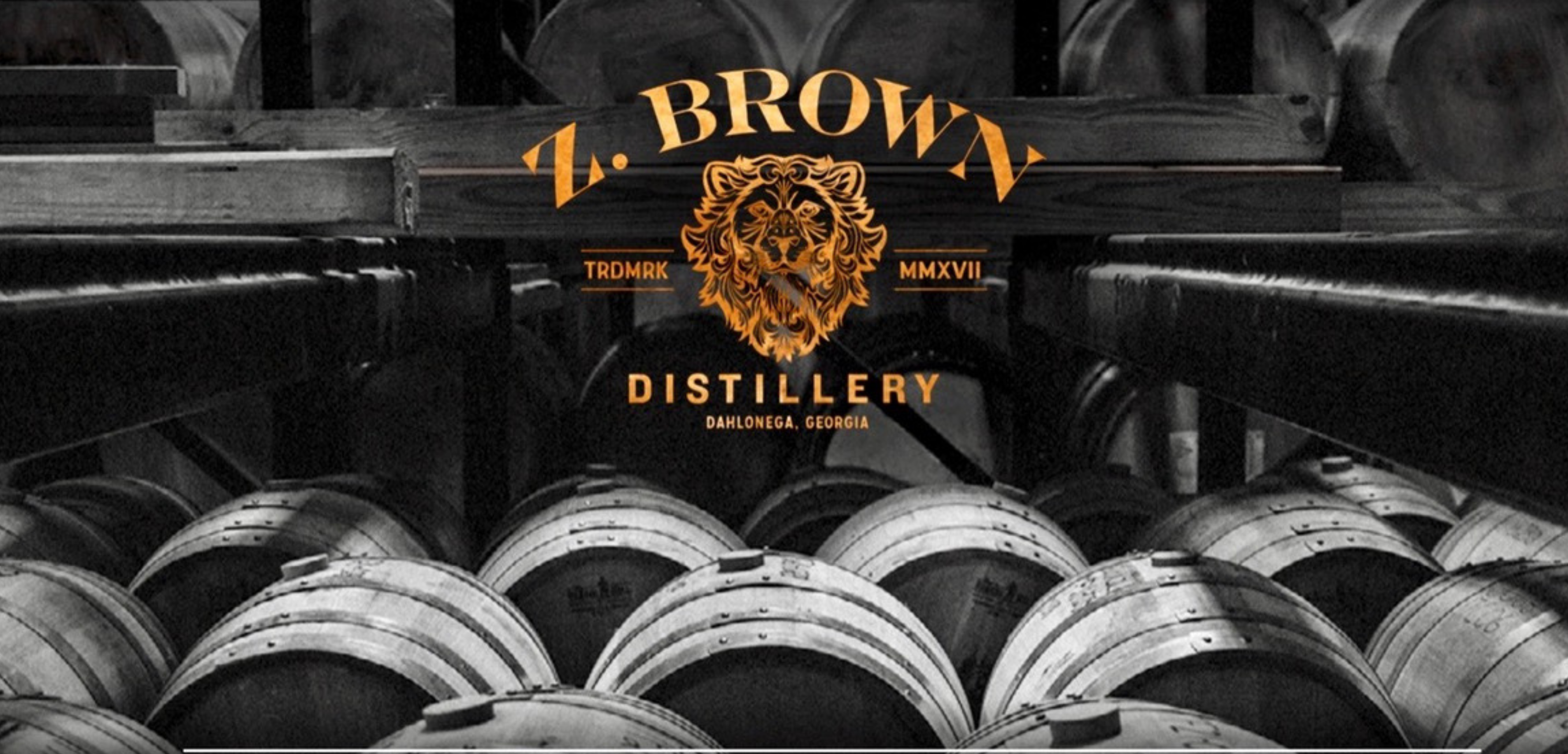 Former Z  Brown Distillery on the Market | New Mill Capital