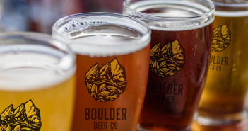 Boulder Beer Co. Ends Distribution
