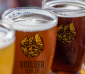Boulder Beer Co. Ends Distribution – Equipment to be Sold via Online Auction