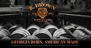 Want To Own Your Own Distillery? Try The Z. Brown Place