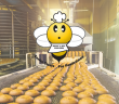 Honey Bee Bakers