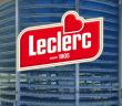 Leclerc Foods Sale