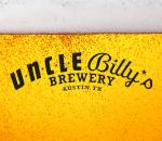 uncle billys brewery