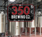 Unused State-of-the-Art 20 BBL Microbrewery